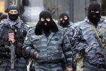Allarme bomba a Mosca, evacuate 4mila persone da 10 centri commerciali