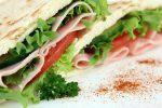 Il sandwich compie 300 anni: dalle origini nobili ad oggi, storie e curiosità