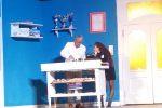 Donazione degli organi, uno spettacolo nel Catanese per riflettere: tutte le foto