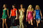 Tornano le Spice Girls, sul palco insieme per un tour nel 2019 ma senza Victoria Beckham