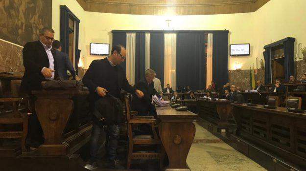 atm in liquidazione, atm messina, salva messina, Messina, Sicilia, Politica