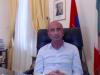 Milazzo, il centrosinistra unito ricandida Formica