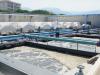 Depurazione delle acque, in Calabria ombre sui fanghi da smaltire: i dati