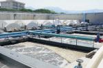 Depurazione, a Reggio scatta il licenziamento per 47 dipendenti della Idrorhegion