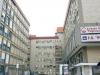 Pronti i concorsi per 21 medici, così l'ospedale Pugliese di Catanzaro aggira il nuovo blocco del turnover