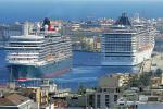 Porti: l'Autorità dello Stretto tra le più efficienti, Calabria e Sicilia contro la nomina del presidente