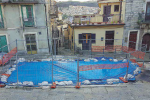 I reperti archeologici di Mistretta saranno sotterrati, trovati i finanziamenti