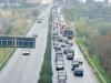 Incidenti, il Raccordo di Reggio Calabria è la strada più pericolosa d'Italia