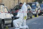 Delitto Canale a Reggio, la verità del pentito Francesco Trunfio