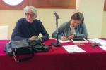 """Piano viario di Taormina, telecamere e Ztl: i commercianti dicono """"sì"""""""