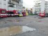 Reggio, in arrivo 24 nuovi bus ma all'Atam manca spazio