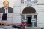 La Provincia in soccorso della Biblioteca Civica di Cosenza