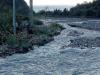 Emergenza torrenti a Roccalumera, in arrivo fondi dalla Regione