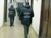 Bancarotta, sequestro da 800mila euro per un ristoratore di Melicucco