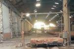 Operaio cadde dal tetto di un capannone a Messina, assolto il titolare dell'impresa
