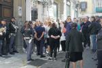 Reggio, avviato l'iter per sbloccare i pagamenti della psichiatria