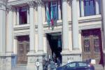"""Al via il processo d'appello contro la """"cellula"""" catanzarese legata al boss Grande Aracri"""