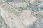 Catanzaro, il progetto edilizio sulle colline di Caraffa si blocca nuovamente