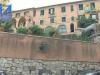 """Messina, sequestro della """"Cappellani Srl"""