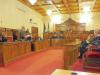 Milazzo e il default, attesa negli uffici comunali per il Consuntivo 2015