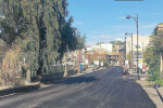 I cantieri Anas sulle strade di Reggio non sono più partiti