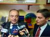 Omicidi di Cosenza, Gratteri commenta gli arresti: