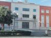 Bonifica dell'area archeologica di Crotone, il Comune condannato a risarcire 320 mila euro