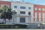 Al Comune di Crotone arriva il commissario, le forze politiche scaldano i motori