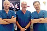 Vizi genetici e morte improvvisa, il policlinico di Catanzaro centro di riferimento