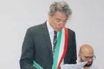 Catanzaro, la corte d'appello dispone la decadenza del sindaco di Satriano
