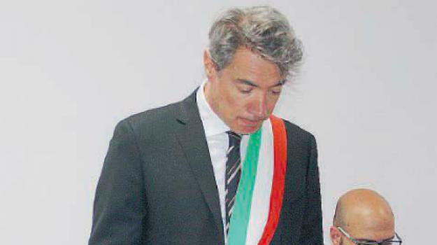 Comune di Satriano, decadenza, sindaco di Satriano, Aldo Battaglia, Alessandro Catalano, Catanzaro, Calabria, Politica