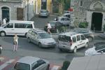 Ztl e viabilità a Taormina, avviata la revisione dei pass auto