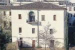 La nuova Procura di Catanzaro diventa realtà, al via i lavori nell'ex convento