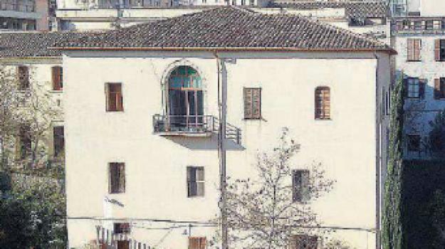 procura catanzaro, nicola gratteri, Catanzaro, Calabria, Cronaca