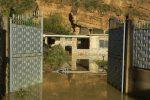 Famiglia uccisa dal fiume a Casteldaccia, la casa della strage era abusiva: doveva essere abbattuta