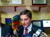 Duplice omicidio di Cosenza, Turi (Dia):