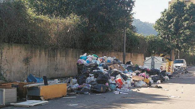 fallimento della RaDi, raccolta differenziata, RaDi Palmi, rifiuti pericolosi, Carmelo Ciccone, Reggio, Calabria, Cronaca