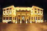 Gli inglesi a Palermo tra l'800 e il 900: mostre e concerti in città