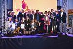 Bere consapevolmente, nel Trapanese talent per giovani sul vino: premiati due video