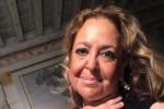"""Alla scrittrice catanzarese Maria Primerano il """"Premio Romanzo Storico"""""""