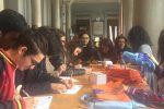 Orientamento universitario, a Messina la Rassegna Internazionale delle Competenze