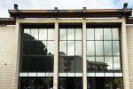 Porto di Sant'Agata Militello, reato di falso prescritto: resta la turbativa d'asta