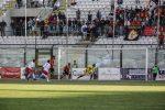 Il Città si prende il derby, Acr Messina sconfitto 3-2