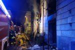 Tre intimidazioni in 20 giorni, Reggio nella morsa del racket