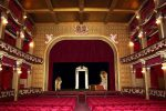 "Teatro made in Messina ""Famoso"" in tutt'Italia"