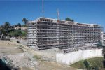 """Messina, il """"sacco edilizio"""" sul Torrente Trapani: il pg dichiara prescritti i reati"""