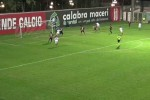 """Vibonese, derby ancora amaro e gol viziato da una """"spintarella"""""""