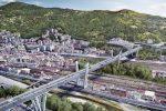 Ponte Morandi, ecco il piano per la ricostruzione dell'impresa Ricciardello di Brolo