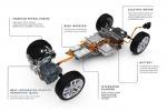 Range Rover Evoque 2019, magie high-tech per sedurre cliente