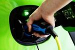 Germania, dal governo 1 miliardo per impianto per batterie auto-elettriche